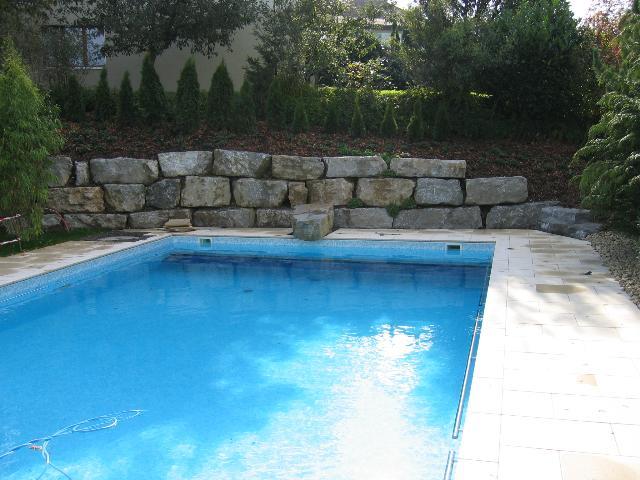 Www piscines for Margelle piscine miroir