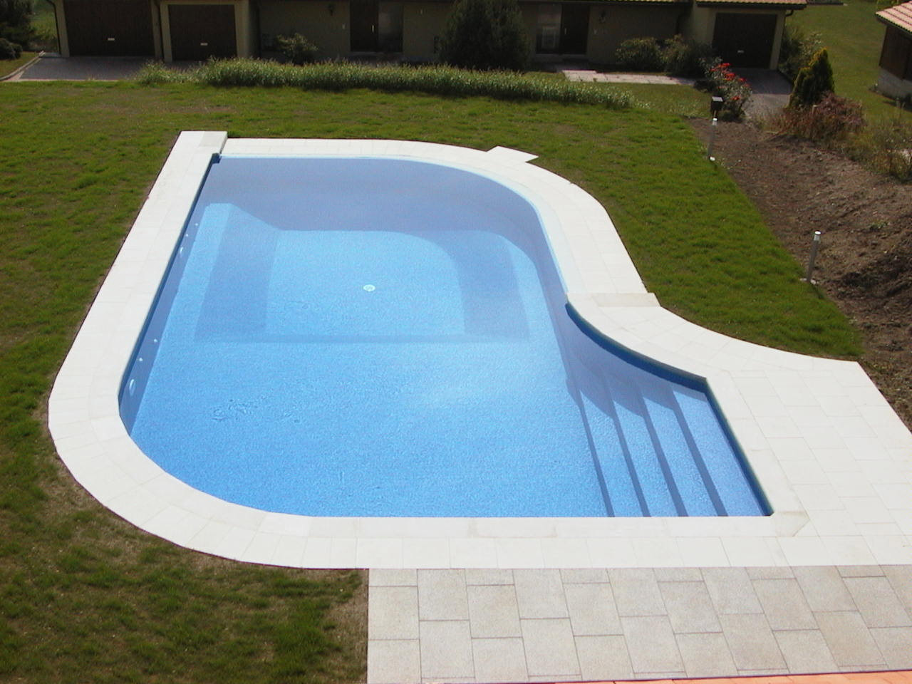 Consommation chauffage piscine hom co chauffage pompe for Consommation pompe a chaleur piscine