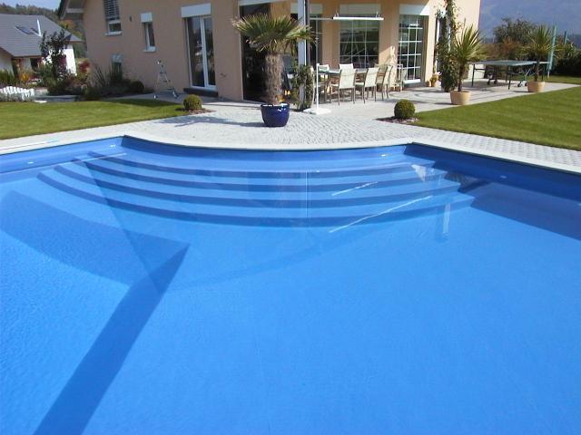Www piscines piscines maintenance for Maintenance piscine