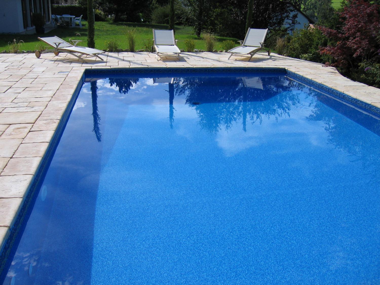 Entretien robot de piscine piscines maintenance Piscine entretien